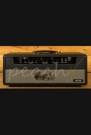 PRS J-MOD 100 John Mayer Signature Amplifier