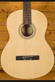Fender ESC105 Educational Series Full Size nylon String guitar