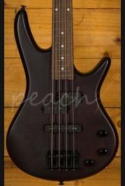 Ibanez GSRM20B-WNF 4 String Bass Walnut Flat