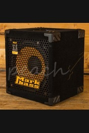 Markbass New York 121 1x12 400W Bass Amplifier Speaker Cabinet