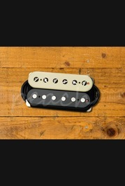 Bare Knuckle Bootcamp - Old Guard Humbucker