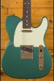 Fender American Special Tele Rosewood Board, SGM