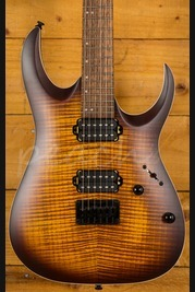 Ibanez RGA42FM-DEF Dragon Eye Flat