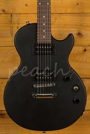 Epiphone Les Paul Special VE Electric Guitar Ebony