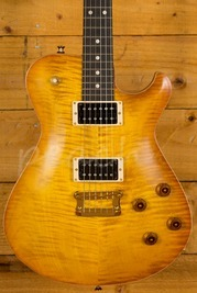 Knaggs Influence Kenai Tier 3 Vintage Burst Gold Hardware