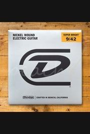 Dunlop Superbright 09-42