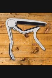 Dunlop Trigger Capo 83CDN