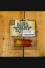 Jim Dunlop 277 Slide Blues Bottle Medium Sunburst
