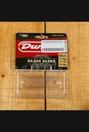 Jim Dunlop 203 Glass Slide Large - Regular thickness
