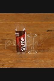 D'Addario Glass Slide - Small