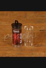 D'Addario Glass Bottle Slide