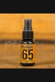 Jim Dunlop Formula 65 Guitar Polish