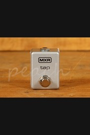 MXR Tap Tempo Footswitch