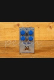 Rockett Pedals Blue Note Overdrive Tour Series