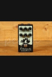 EarthQuaker Devices - Afterneath V2