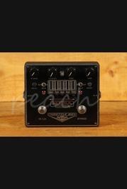 Mesa Boogie Throttlebox EQ Pedal
