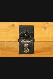 Keeley Bassist Limiting Amplifier