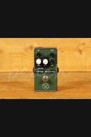 Keeley Magnetic Tape Echo