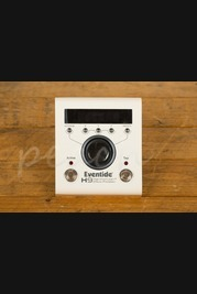 Eventide H9 Max Stompbox
