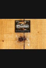 Jim Dunlop 3 Finger and 1 Thumb pick players pack