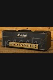 Marshall 2245 JTM45 Guitar Tube Amplifier Head