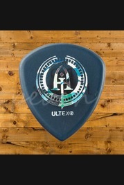 Dunlop Signature Picks Andy James Flow Jumbo 2.0mm 3 Pack