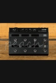 Line 6 Helix HX Effects System