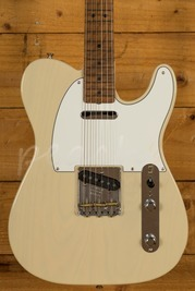 Fender Custom Shop 51 Nocaster NOS Honey Blonde Roasted 3A Neck