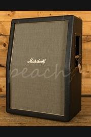 Marshall SV212 Speaker Cabinet