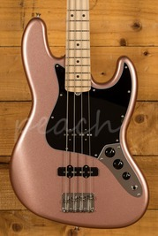 Fender American Performer Jazz Bass - Penny Maple Neck *B Stock*