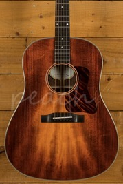 Eastman E1 SS Limited Classic Finish