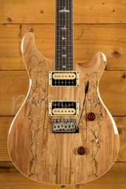 PRS SE Custom 24 Spalted Maple Top LTD