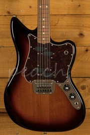 Fender Electric XII Pau Ferro 3TSB