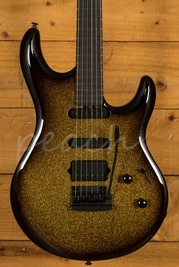 Music Man Luke III BFR - Shadow Gold