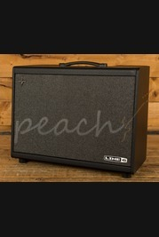 Line 6 Powercab Plus 1x12