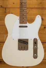 Xotic California Classic XTC-1 White Blonde Light Aged