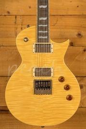 ESP LTD EC1000 Deluxe Evertune Used