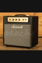Marshall JMP1C 50th Anniversary 1 watt combo Used