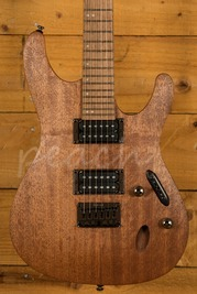 Ibanez S Series S521-MOL HH Mohogany Oil