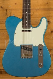 Fender American Special Tele Lake Placid Blue inc Case Used