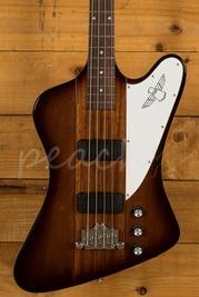 Gibson Thunderbird Bass - Tobacco Burst
