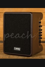 Laney A-FRESCO Acoustic Combo