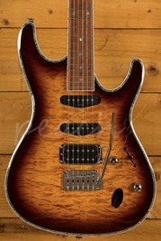 Show 48 Products. (Brugt) Ibanez RGT6EXFX.