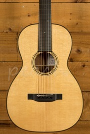 CF Martin Custom Shop - 0-12 Fret to Body - Sitka Top