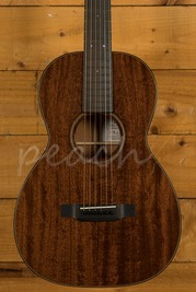 CF Martin Custom Shop - 0-12 Fret to Body - Sinker Top