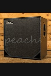 Laney Nexus N410 Bass Cab