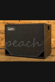 Laney Nexus N115 Bass Cab