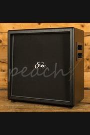 Suhr PT-15 2x12 Speaker Cabinet