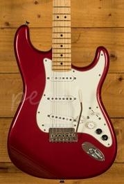 Fender G-5 VG Strat Used