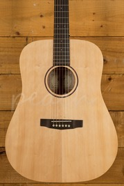 Cort Earth Acoustic Grand w/bag Open Pore